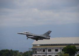 Jelang Latihan Puncak TNI AU Angkasa Yudha 2021, Dankodiklatau Berikan Pengarahan kepada Wasdal